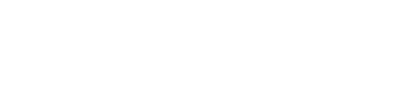 The Royal Aero Club Logo